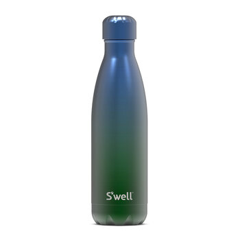 Borealis Bottle - 0.5L - Polar