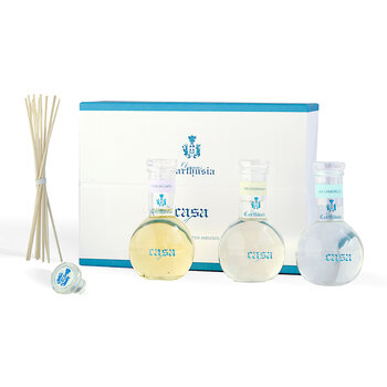 Reed Diffuser Gift Set - Set of 3