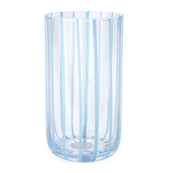 Cabana Highball Glass
