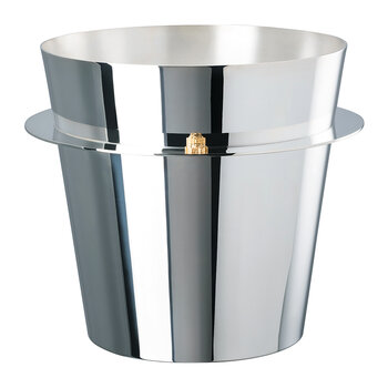 Bar Stainless Steel Champagne Bucket