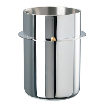 Bar Stainless Steel Wine Cooler