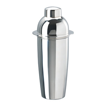 Bar Stainless Steel Cocktail Shaker
