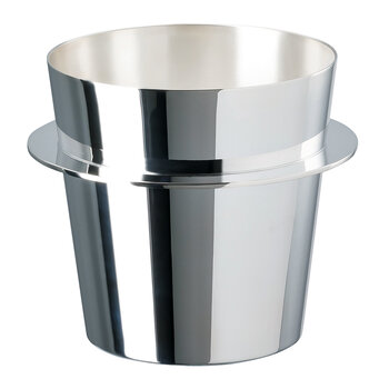 Bar Stainless Steel Ice Bucket