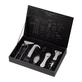 Oeno Collection Wine Tool Set - Set 2