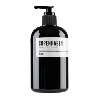 City Liquid Hand Soap - Copenhagen