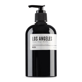 City Liquid Hand Soap - Los Angeles