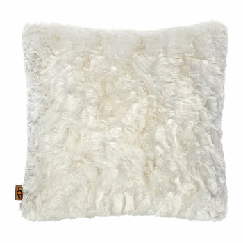 Adalee Pillow - 50x50cm - Natural