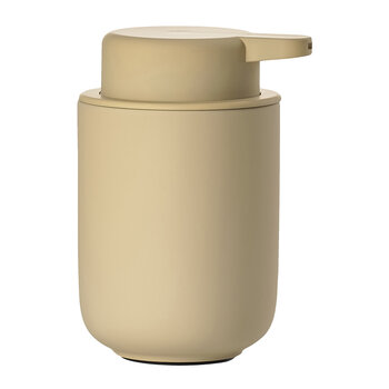 Ume Soap Dispenser - Warm Sand