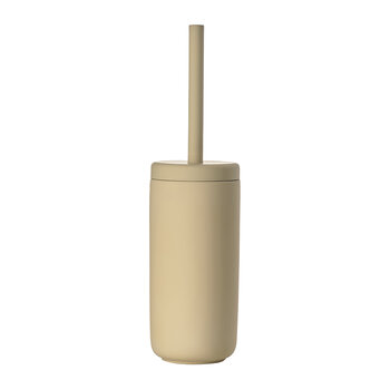 Ume Toilet Brush - Warm Sand