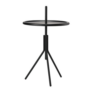 Inu Table - Black