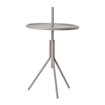 Table Inu - Taupe