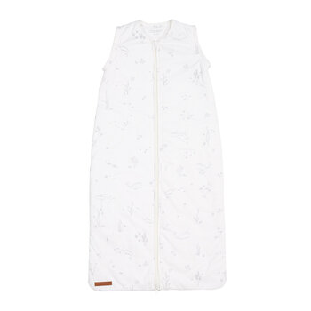 Summer Sleeping Bag - Ocean White