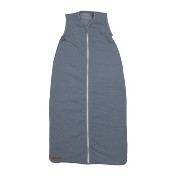 Summer Sleeping Bag - Pure Blue