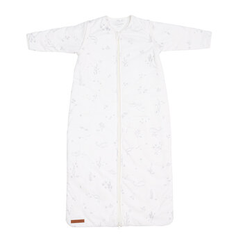 Winter Sleeping Bag - Ocean White