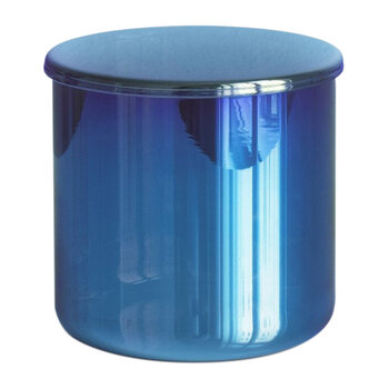 Benzin - Canister With Lid
