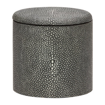 Tenby - Cool Gray - Canister