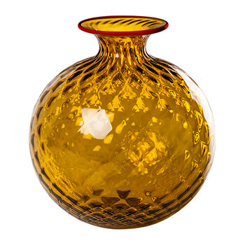 Monofiori Balloton Vase - Medium - Tea