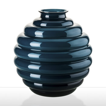Deco Large Vase - Horizon