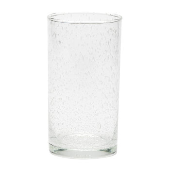 Quinn Highball Glass - Clear