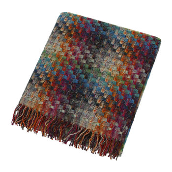 Missoni Throws Blankets Shop Online At Amara Unique Missoni Throw Blankets