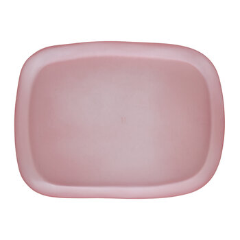 Exclusive Letter Tray - Pink