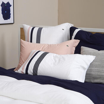Bord Cote Pillowcase