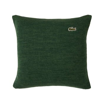Living Pillow Cover - 45x45cm - Green