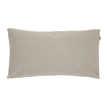 Large Outdoor Cushion - Beige