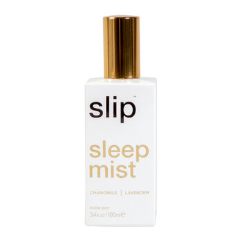 Sleep Mist - 100ml