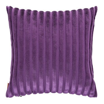 Coomba Cushion - T49