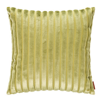 Coomba Pillow - T65