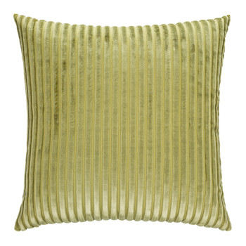 Coussin Coomba - T65