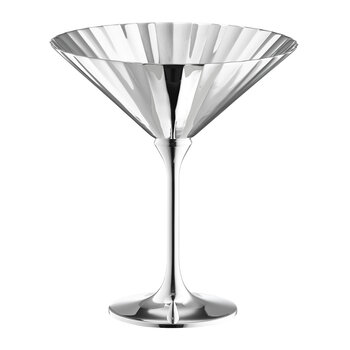 Belvedere Cocktail Coupe