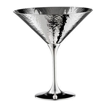 Martele Cocktail Coupe