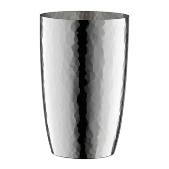 Martele Beer & Long Drink Tumbler