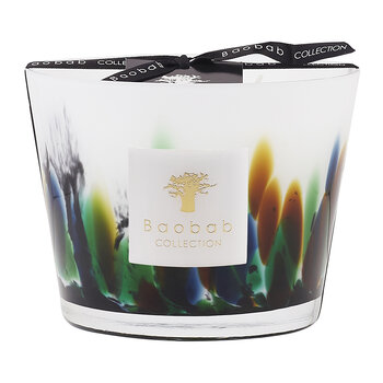 Rainforest Scented Candle - Amazonia