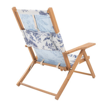 The Tommy Chair Stuhl - Chinoiserie