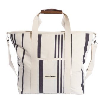 Cooler Tote Bag