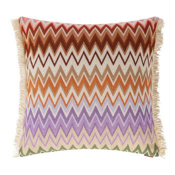 Margot Pillow - 159A - 40x40