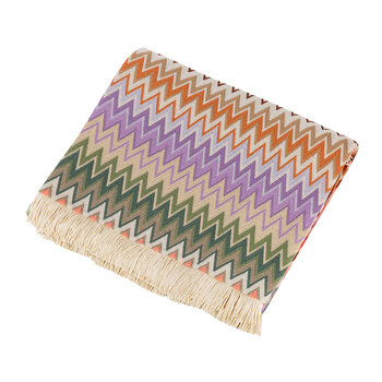 Margot Throw - 159A - 130x190cm
