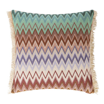 Margot Cushion 160A - 40x40cm