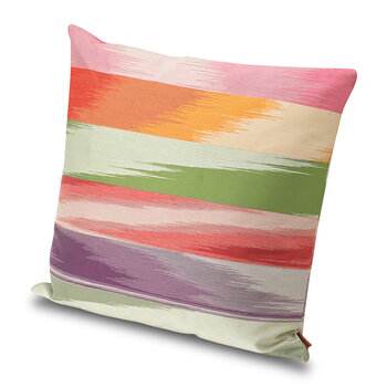 Antibes Outdoor Cushions - 159 - 40x40