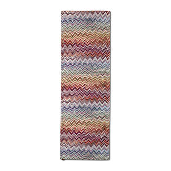 Andorra Table Runner - 156 - 45x140