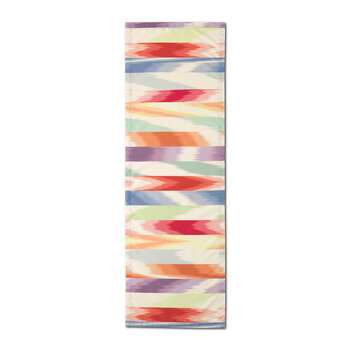 Alicante Table Runner - 159 - 45x140cm