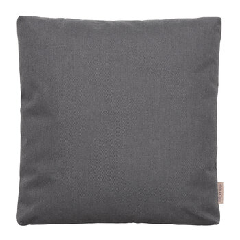 Stay Outdoor Cushion - 45x45cm - Coal