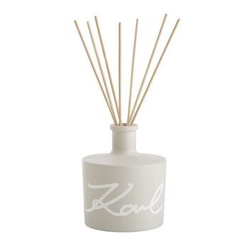 Bois Epice Reed Diffuser