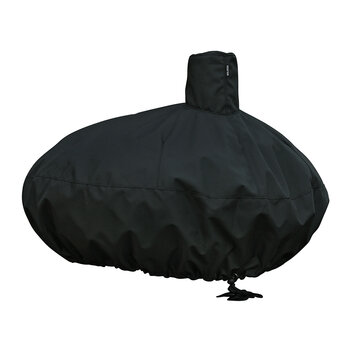 Forno Waterproof Cover