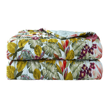 Utopia Bed Cover - King