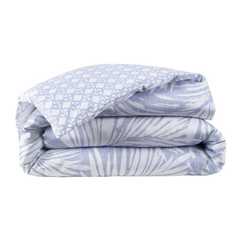 Abri Bed Cover - King