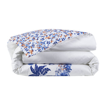 Baie Quilt Cover